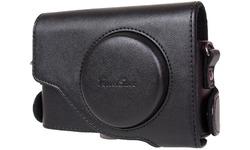 Canon DCC-1550 Case