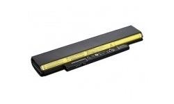 Lenovo ThinkPad Battery 84