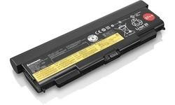 Lenovo Thinkpad Battery 57