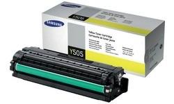 Samsung CLT-Y505L