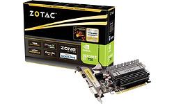 Zotac GeForce GT 730 Zone Edition 2GB