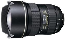 Tokina AT-X 16-28mm f/2.8 Pro FX C/AF (Nikon)