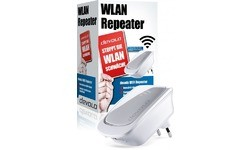 Devolo WiFi Repeater 300Mbps