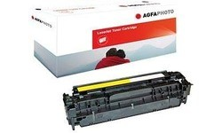 AgfaPhoto APTHP532AE