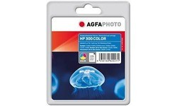 AgfaPhoto APHP300C