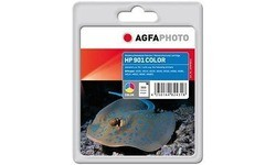 AgfaPhoto APHP901C