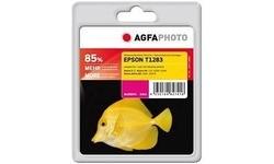 AgfaPhoto APET128MD