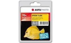 AgfaPhoto APET128SETD