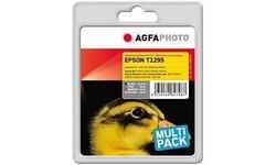 AgfaPhoto APET129SETD