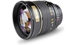Walimex Pro 85/1.4 IF AE UMC (Nikon)