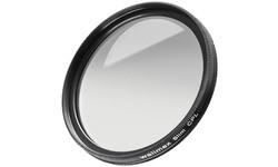 Walimex Pro Slim PolarisationFilter Circular 58mm