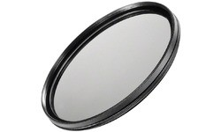 Walimex Pro Slim PolarisationFilter Circular 86mm