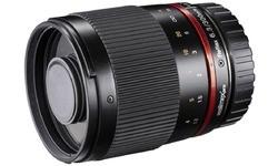 Walimex Pro 300/6.3 Black (Sony E)