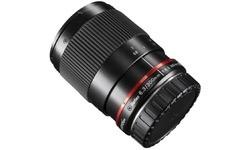 Walimex Pro 300/6.3 Black (Fuji X)
