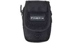 Fujifilm SC-XP Softcase Black/Grey