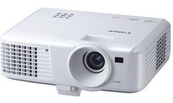 Canon LV-SX300ST
