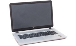 HP Envy Touch 17-k141n (K1S14EA)