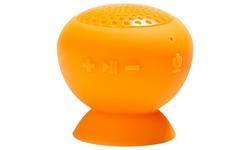 Freecom Tough Speaker Orange