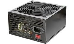 Techsolo STP-650 650W