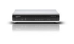 Lancom WLC-4006+