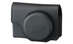 Olympus CSCH-84