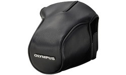 Olympus CS-36 FBC Black