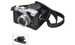 Fujifilm LC-X20 Black