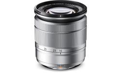 Fujifilm XC 16-50mm f/3.5-5.6 OIS Silver
