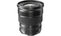 Fujifilm XF 10-24mm f/4.0 OIS R