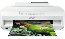 Epson Expression Home XP-55