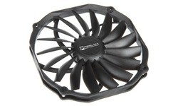Prolimatech Ultra Sleek Vortex 140mm