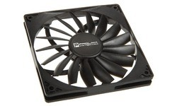 Prolimatech Ultra Sleek Vortex 120mm