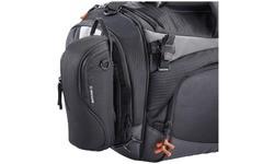 Vanguard Xcenior 41 shoulderbag Black