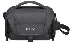Sony LCS-U21B