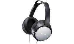 Sony MDR-XD150B