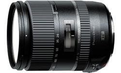 Tamron AF 28-300mm f/3.5-5.6 Di VC PZD (Canon)