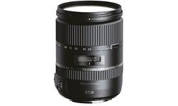 Tamron AF 28-300mm f/3.5-5.6 Di VC PZD (Sony)