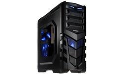 Antec GX505 Window Blue