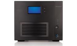Lenovo StorCenter ix4-300d