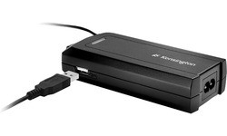 Kensington 90W Acer Family Notebook Charger + USB