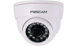 Foscam  I9851P