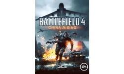 Battlefield 4 China Rising (PC)