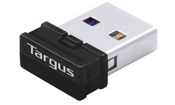 Targus ACB75