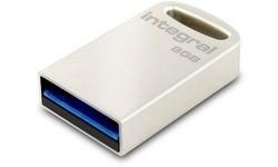 Integral 8GB Fusion