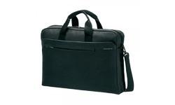 """Samsonite Network 2 Laptop Bag Charcoal 17.3"""""""