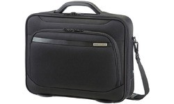 Samsonite Vectura Office Case Black 16""