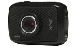 Denver ACT-1301 HD Action Camera