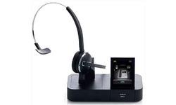 Jabra Pro 9470 Black