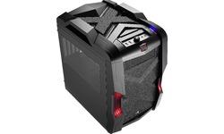 Aerocool Strike-X Cube Black