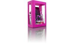 Lenco Xemio-767 8GB Pink
